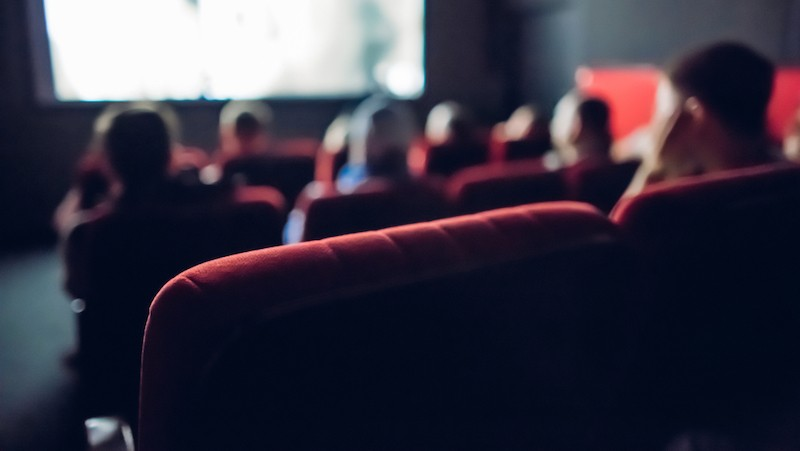 [UPDATED] Silver screen goes dark as Cinema XXI, CGV close indefinitely