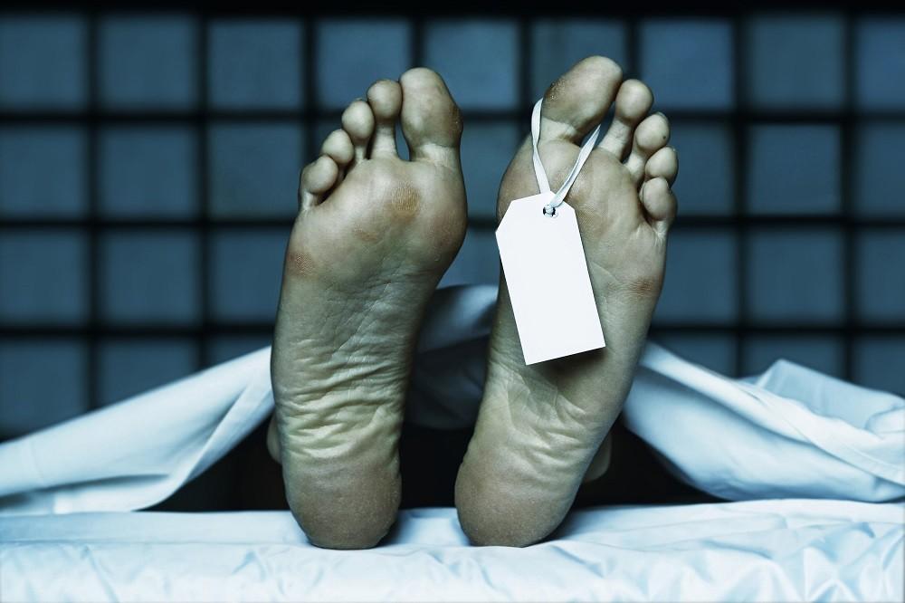 Arizona man dies after taking chloroquine for coronavirus