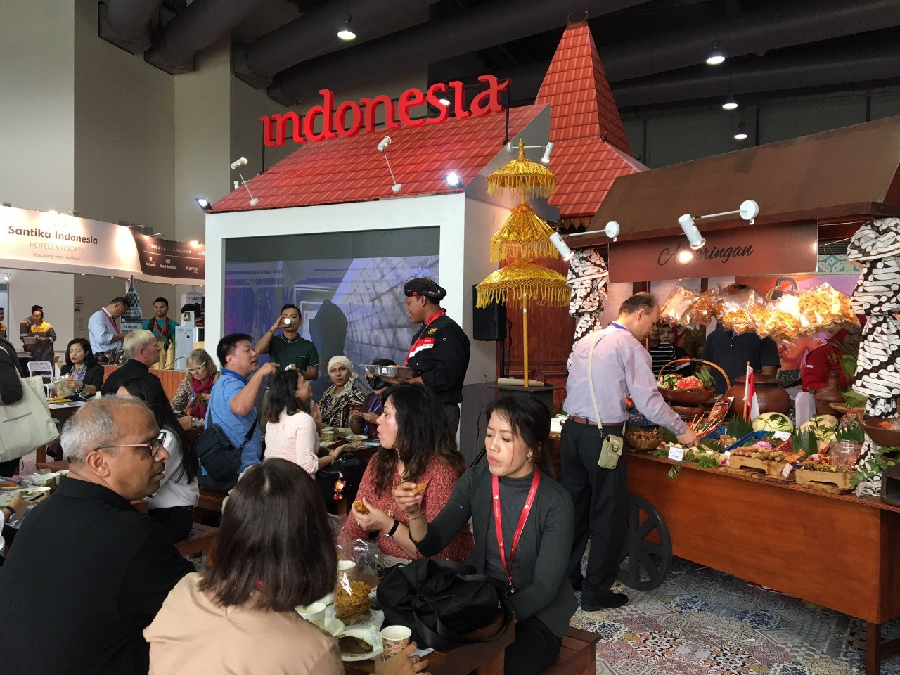 Experts urge ASEAN to harmonize non-tariff barriers to boost intra-regional trade