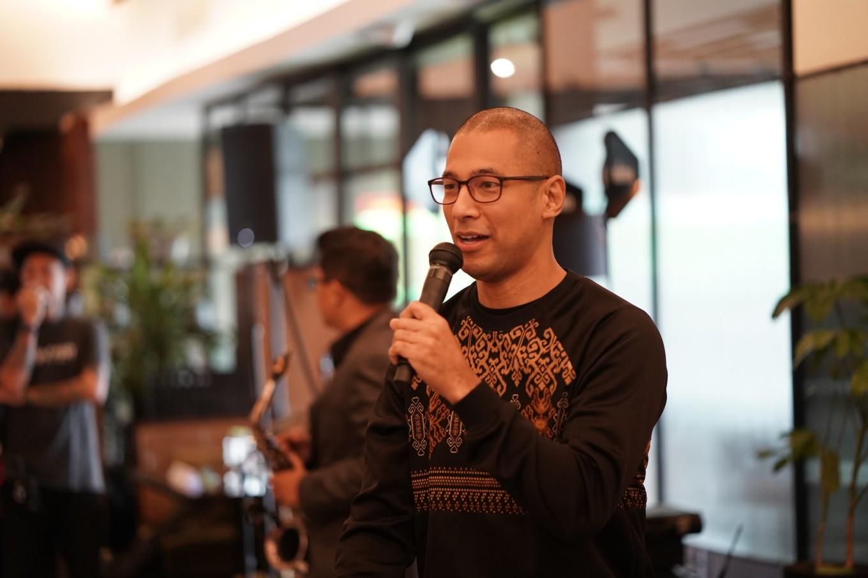 Java Jazz Festival 2020 reveals lineup