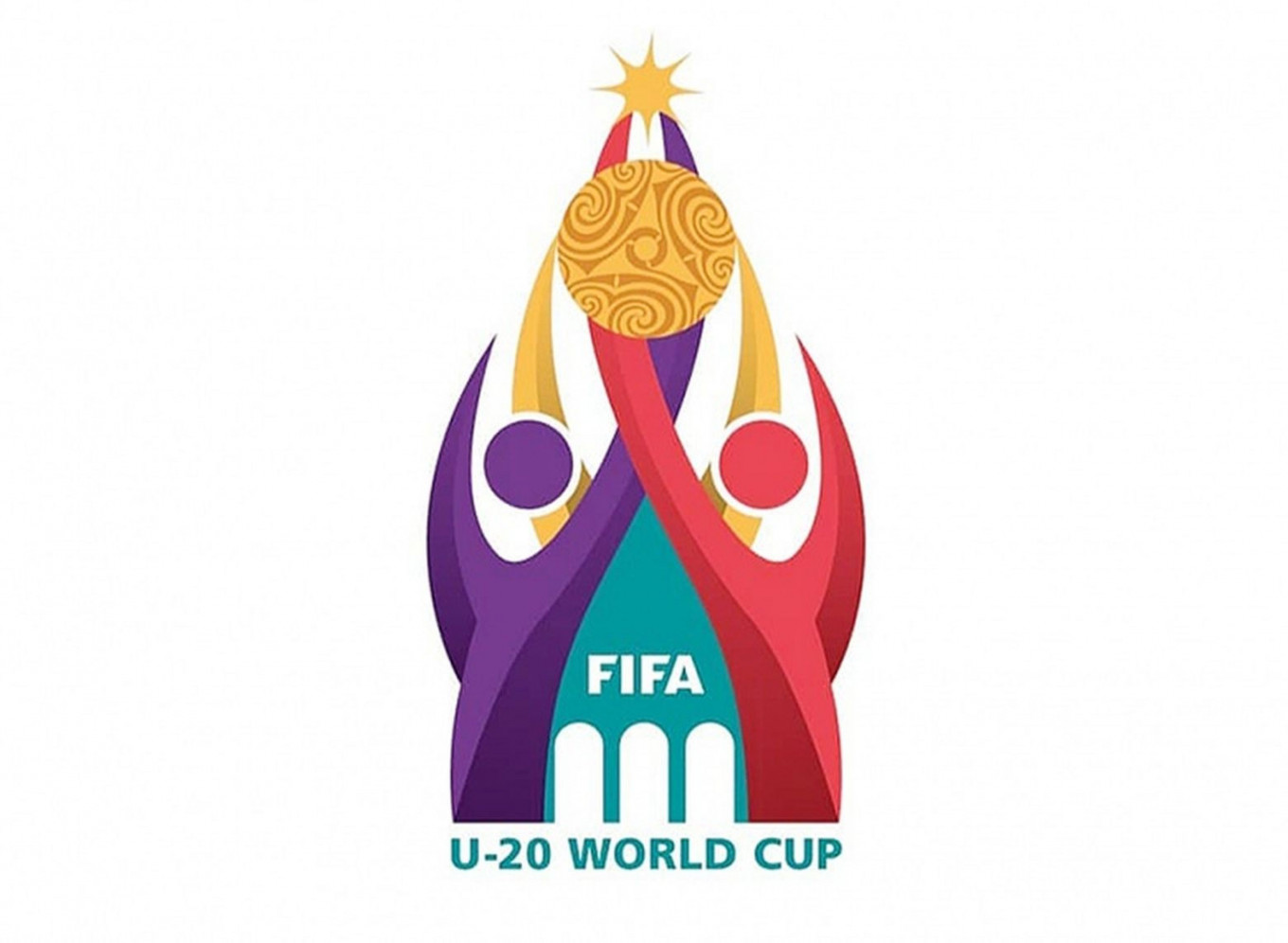 FIFA approves six stadiums in Java, Bali for U-20 World Cup