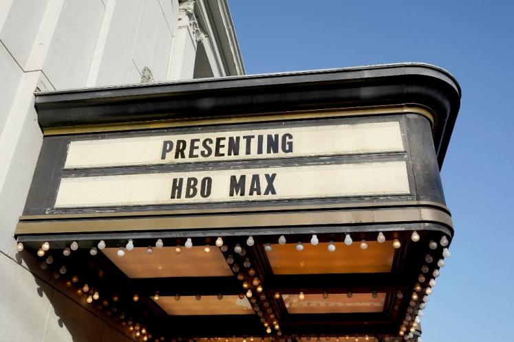Warner Bros to stream 2021 film releases as virus cripples theaters