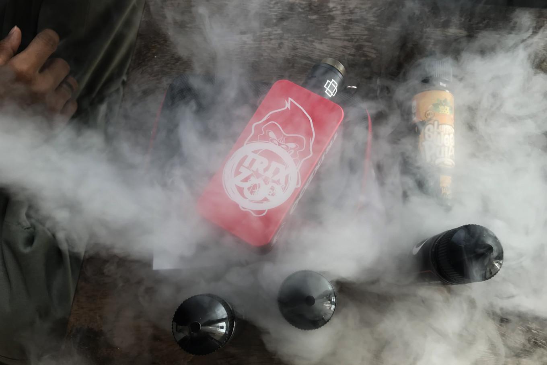 E-cigarettes, vaping haram, says Indonesian Muslim organization