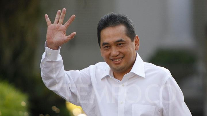 Indonesia looks to sign RCEP this year to support economic recovery