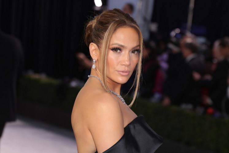 Againifer? Rumors swirl about Jennifer Lopez, Ben Affleck reunion