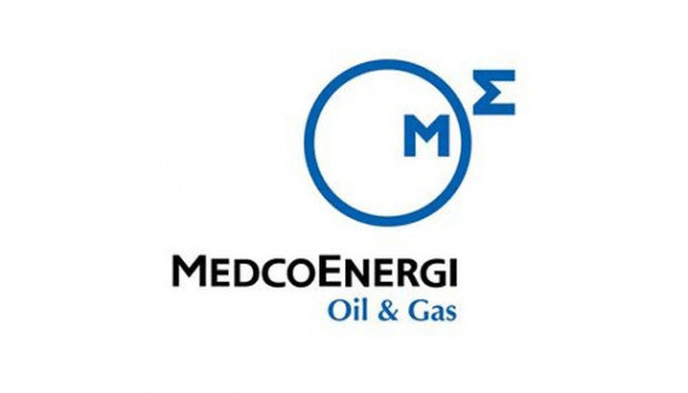 Energy heavyweight Medco books $95m loss in first half