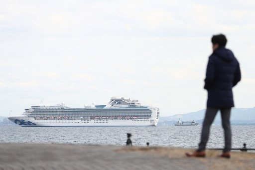 Not coronavirus: North Sumatra agency denies virus killed cruise ship crew member