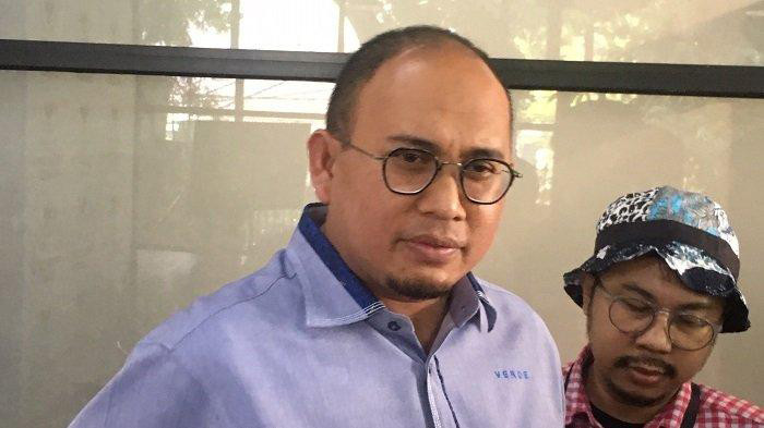 Gerindra politician under fire for 'entrapping' prostitute for morality campaign