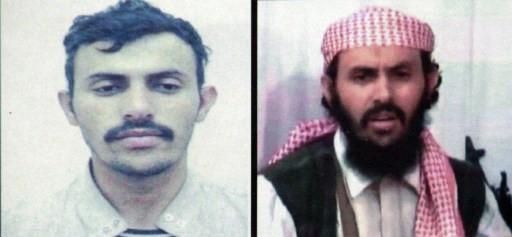 Trump confirms killing of AQAP chief in Yemen