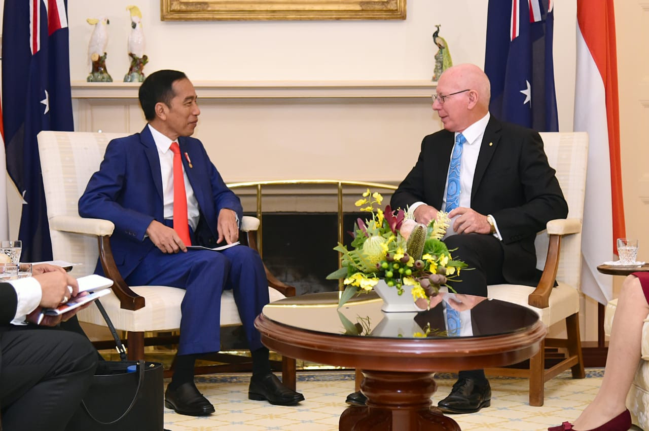 What future holds for Indonesia-Australia relations