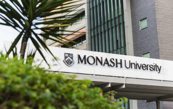 Monash is first—Australian universities are coming to Indonesia