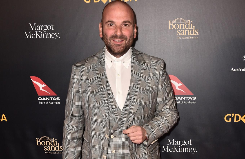 MasterChef Australia judge's restaurant empire collapses