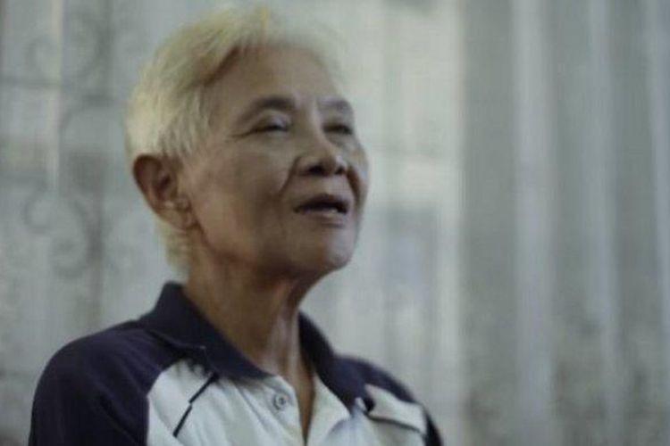 Farewell, Uber Cup heroine: Shuttler Tati Sumirah dies at 68