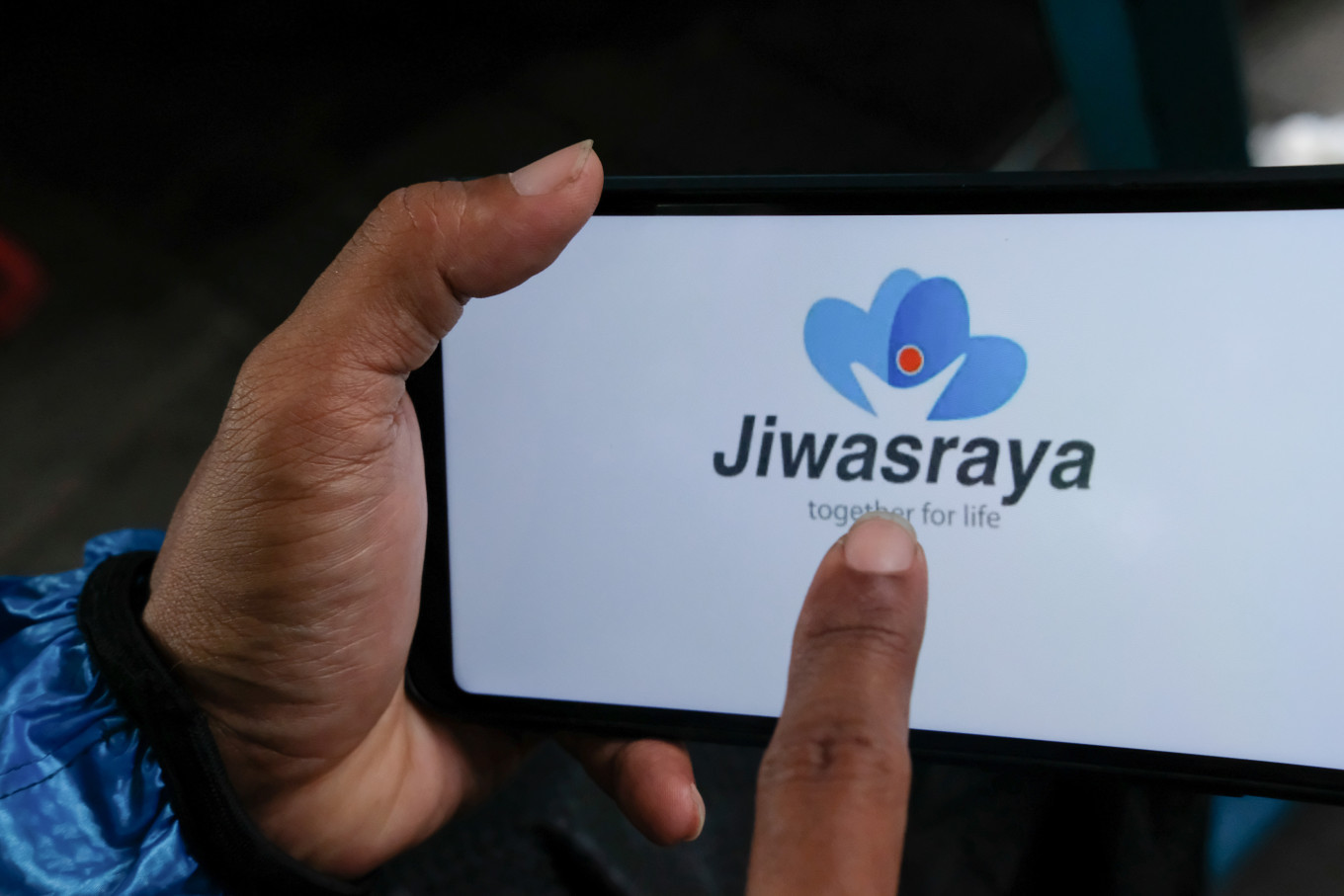 Jiwasraya case won't hit mutual fund industry hard: Association, expert
