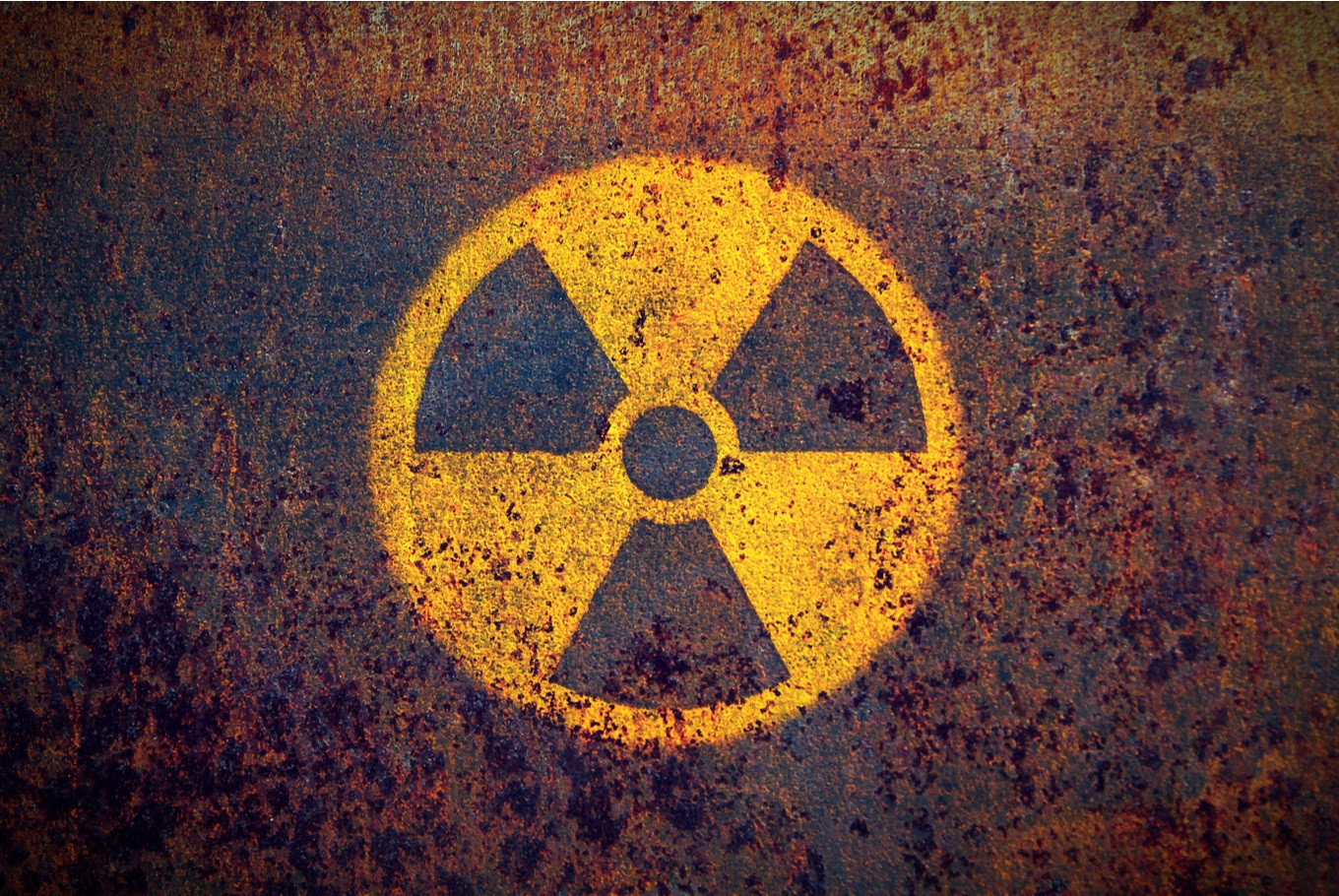 Explainer: How much radiation is harmful to health?