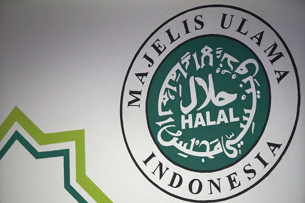 Halal certification should not be burdensome for businesses: Sri Mulyani