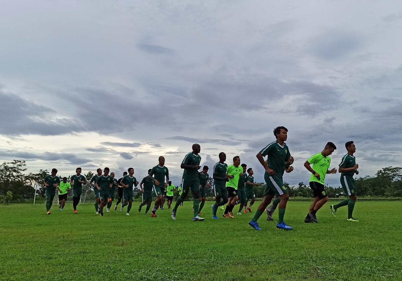 Arema vs. Persebaya soccer match moved over fears of fan clash