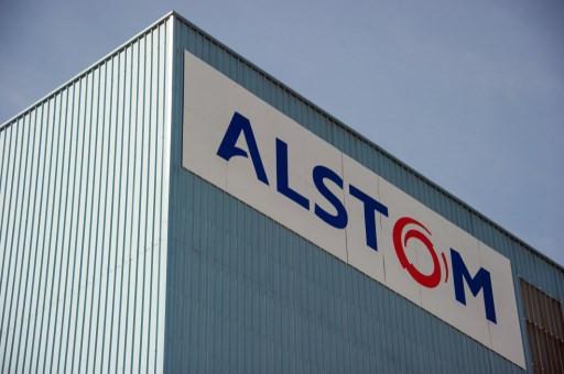 US prosecutors accuse ex-Alstom Indonesian executives of bribery