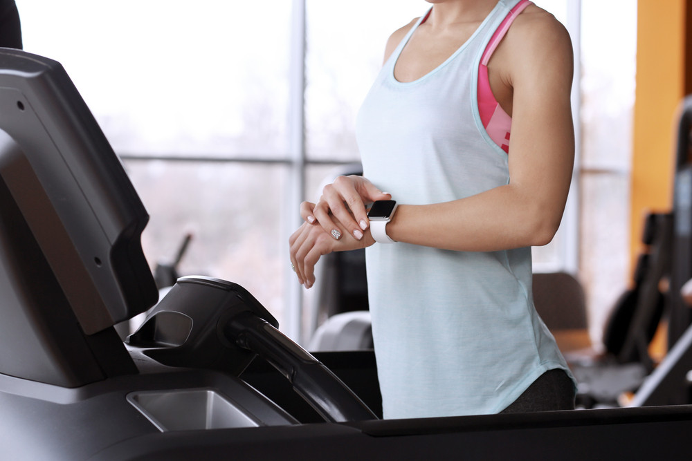 Improved mental, physical health: Perks of working out at home
