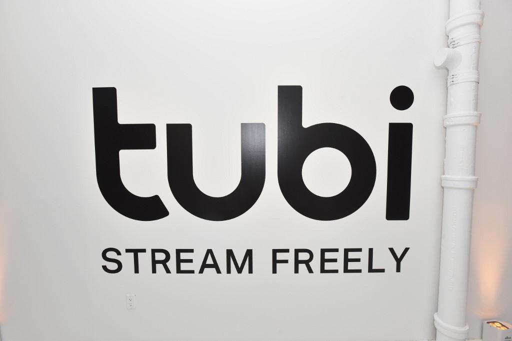 Fox in talks on streaming platform Tubi: Report