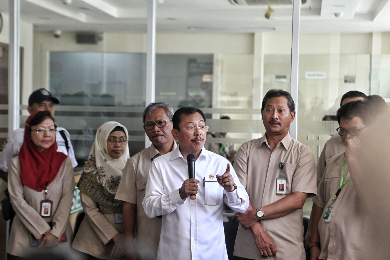 How to communicate COVID-19 risk without fuelling anti-Chinese sentiment in Indonesia