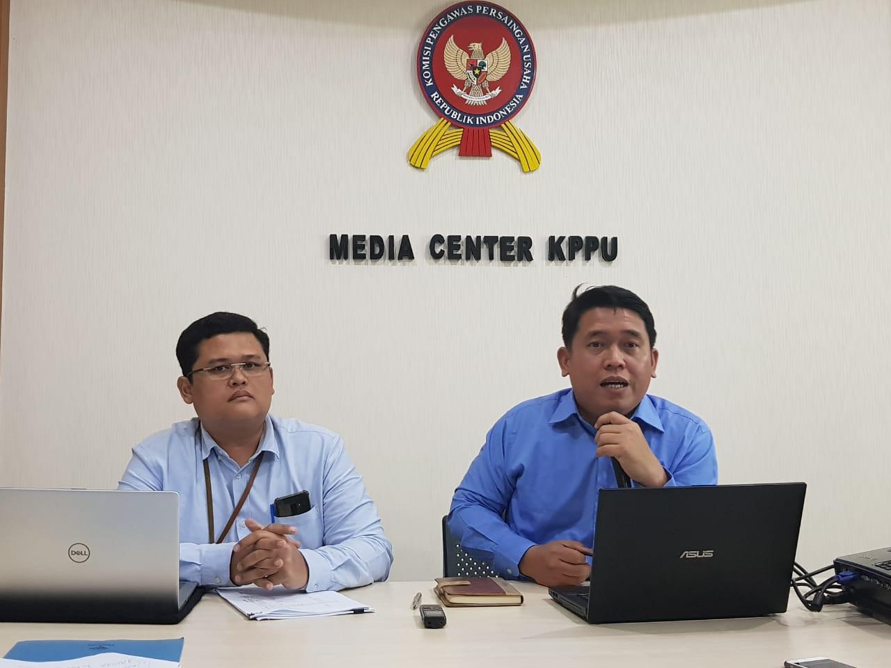 We've found no violation: KPPU on skyrocketing face mask prices