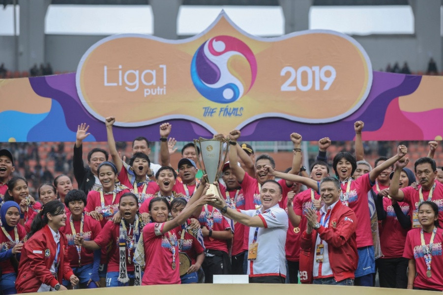 Integrity in spotlight as PSSI turns 90