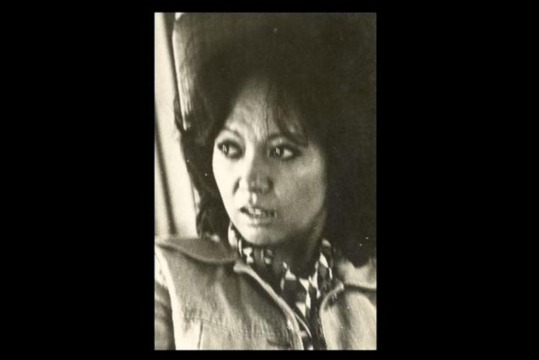 Veteran actress Mila Karmila passes away at 77