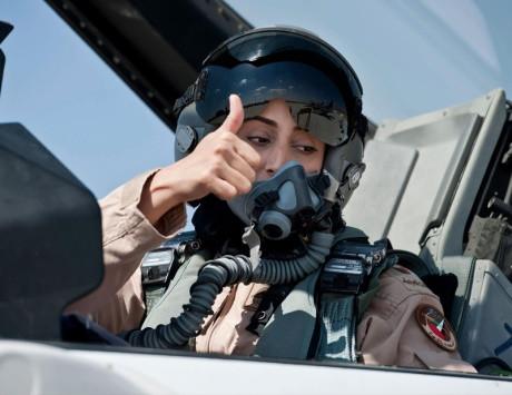 UAE celebrates International Women's Day as reflection of national ambitions