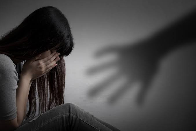 Five students arrested over alleged sexual assault of female classmate in N. Sulawesi