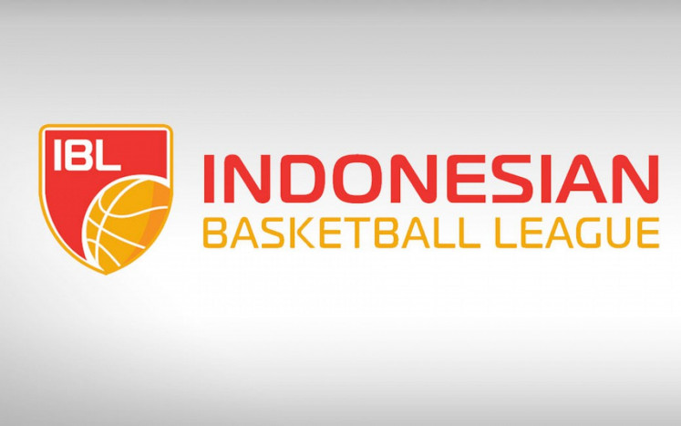Indonesian Basketball League gets green light for October restart