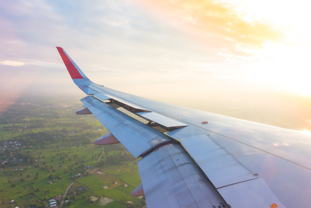 Wings Air suspends Pontianak-Kuching route over COVID-19 fears