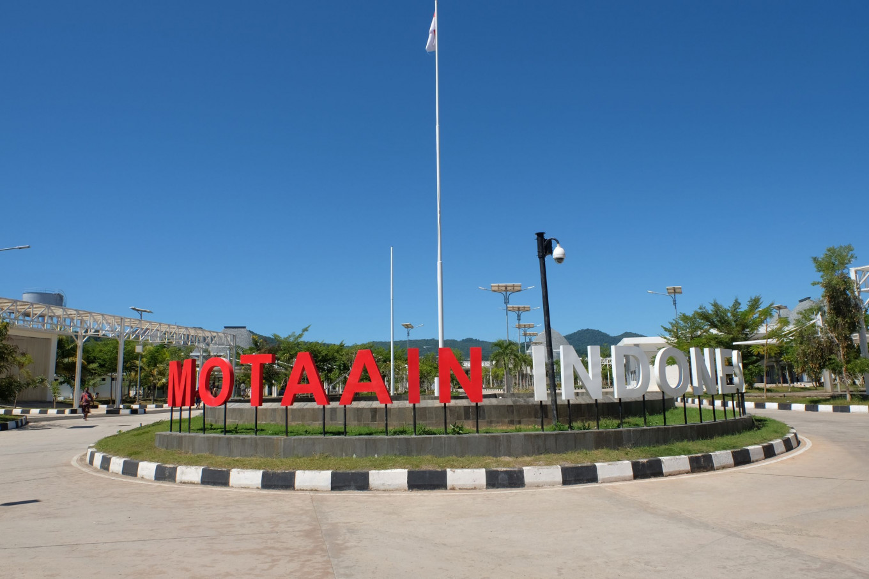 East Nusa Tenggara to close border with Timor Leste over coronavirus fears