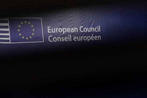 Brussels mulls 1.5 trn euro virus recovery fund