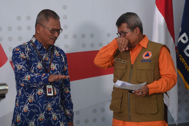 Critics pick apart Jokowi's 'characteristic' COVID-19 response