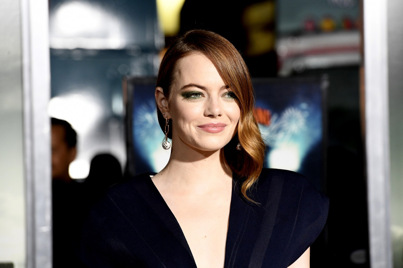 Emma Stone postpones wedding due to coronavirus pandemic: Report