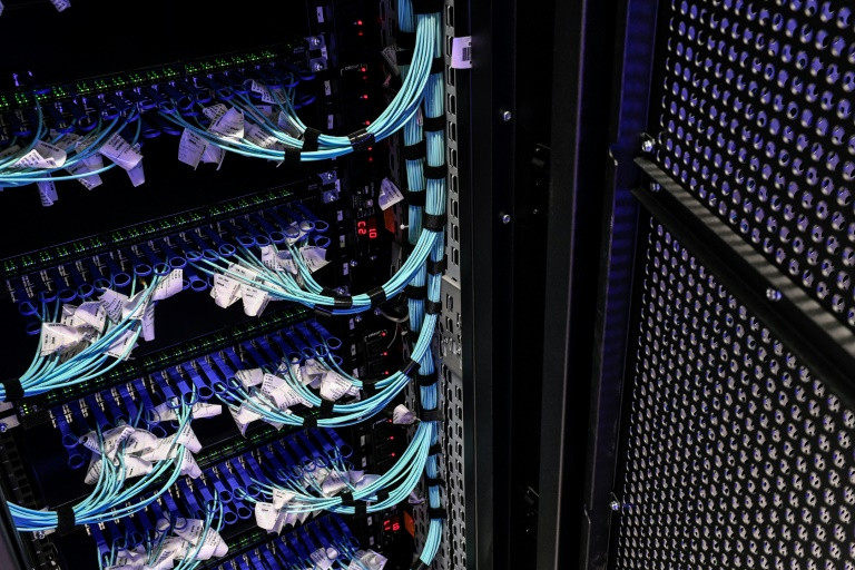 Crowdsourced virtual supercomputer revs up virus research