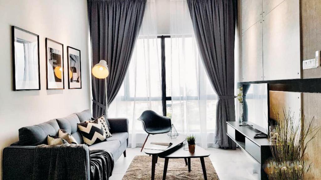 Agoda introduces long-term rental feature