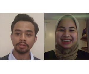 Indonesian students overseas call for moral support amid COVID-19 crisis