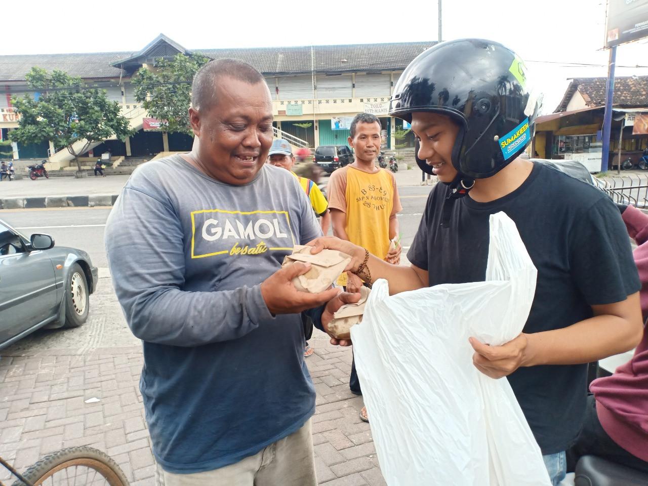 Solidarity, unity emerging in pandemic