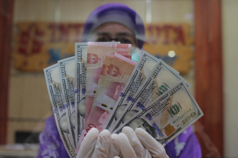 BI to dominate ownership of 'pandemic bonds' as debt burden grows
