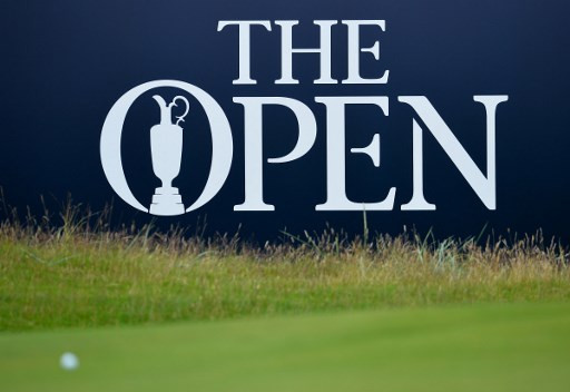 British Open cancelled for first time since World War II due to virus