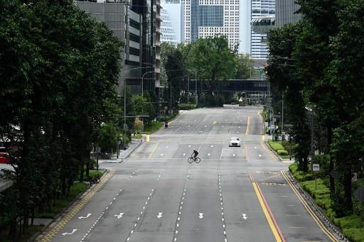 COVID-19: Indonesian workers in Singapore, Malaysia urged to postpone 'mudik'