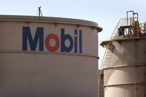 ExxonMobil latest petroleum giant to slash oilfield spending