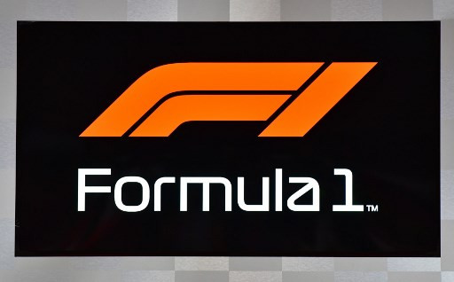Formula One unveils eight-race schedule in Europe from July 5