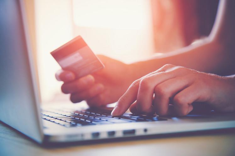 Optimistic, digital, generous: COVID-19's impact on Indonesian consumer sentiment