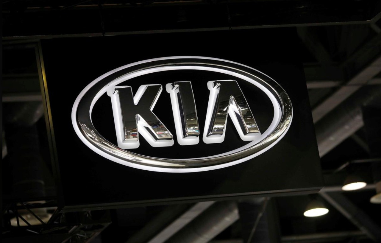 Kia wants to suspend production in Korea due to low demand