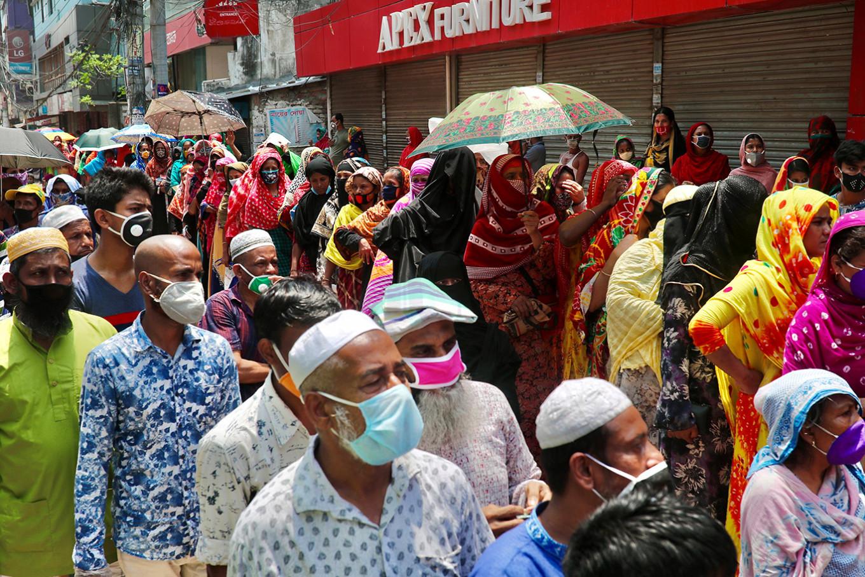 Website male bangladesh scott in Invento Bangladesh
