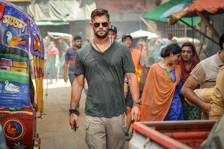 Netflix Finally Shares Its Top 10 Most Popular Original Movies Entertainment The Jakarta Post