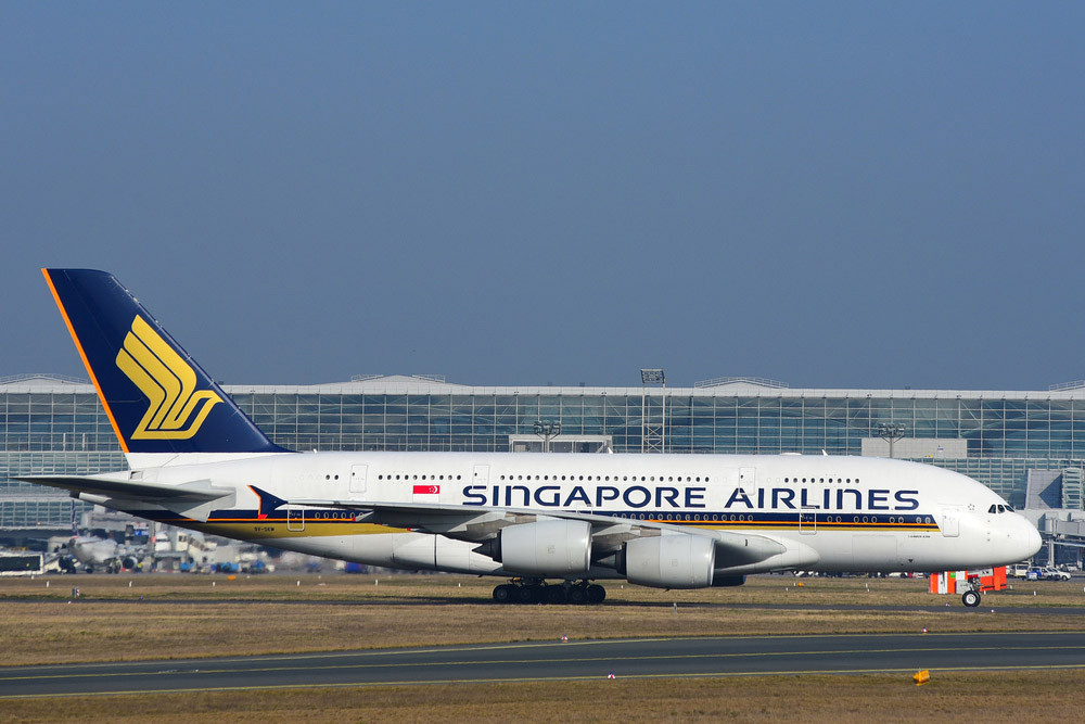 Most Singapore Airlines flights to remain canceled in May, Jetstar to resume few flights